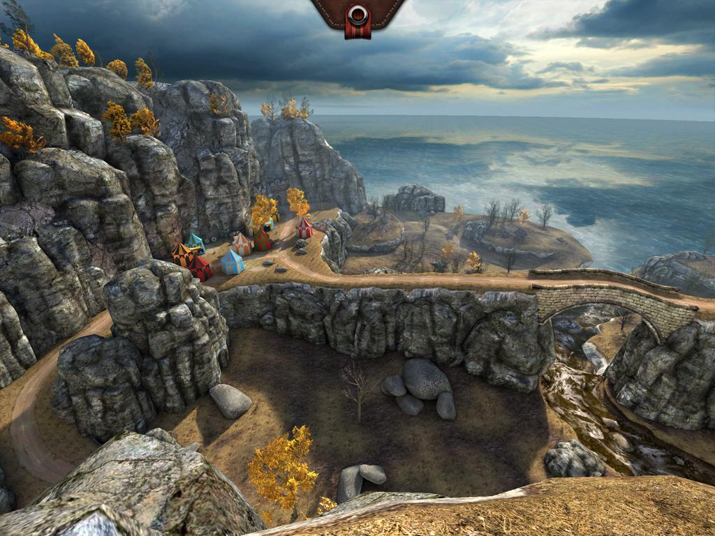 Epic Games xác nhận Unreal Engine 3 hỗ trợ HTML5 6