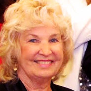 Barbara Maynard