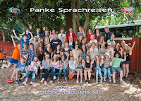 Gruppenfotos 2014