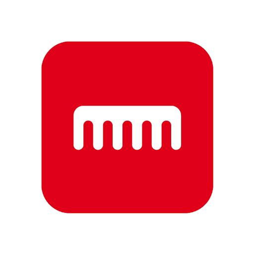 Finkammat  Google+ hayran sayfası Profil Fotoğrafı