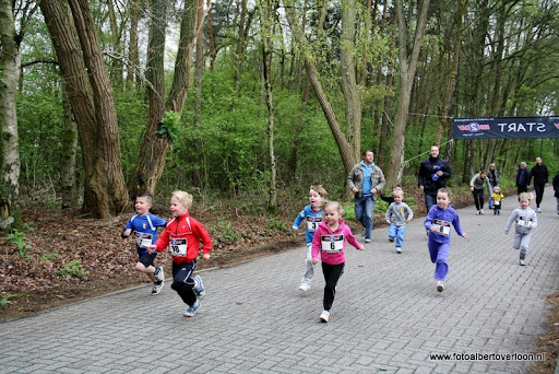 Kleffenloop overloon 22-04-2012  (4).JPG