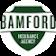 Adam Bamford