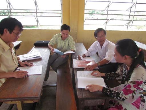 Hội thao giáo viên dạy giỏi cấp tỉnh bậc THCS năm học 2011 - 2012 - IMG_1251.jpg