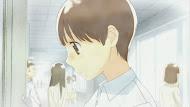 Wandering Son, Shuichi Nitori