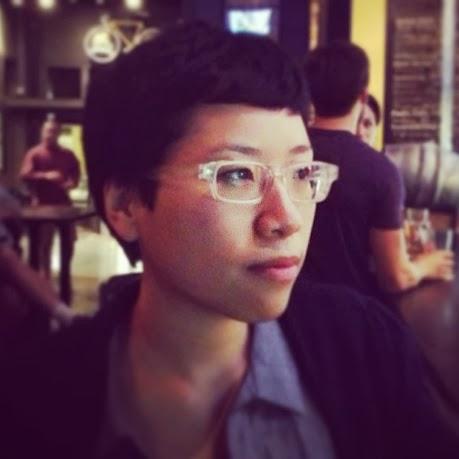 Jamie Lai Photo 17