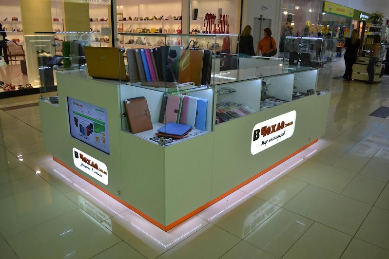 кожаный чехол Zenus, Noreve, Melkco, SGP, PDair, Nillkin, ROCK  для мобильного устройства в магазине Вчехле, ТЦ Ривьера