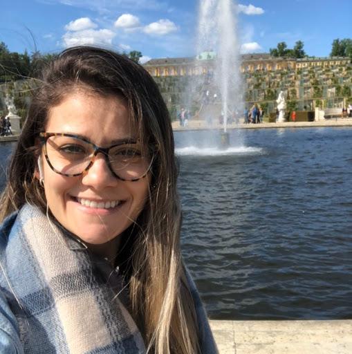 Karisa Brina picture