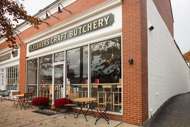 Fleishers Craft Butchery