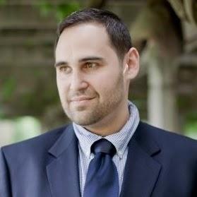 David Mazur