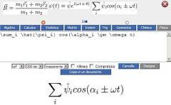 scrivere_equazioni_e_formule_matematiche_1
