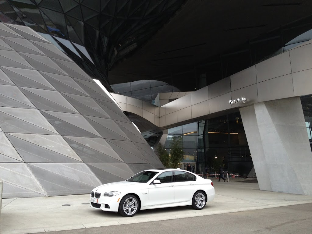 Car drive new car reviews and car buying resources at for Calstar mercedes benz glendale california