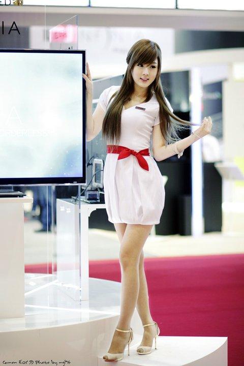 Hwang Mi Hee part 35:picasa0