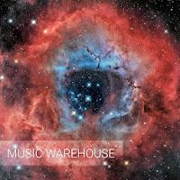 Warehouse Of Music Telegram Channel