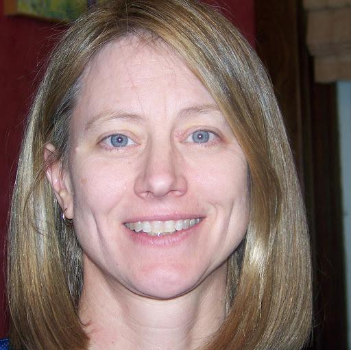 Cheryl Bruner