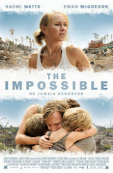 The Impossible - Sóng thần