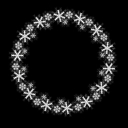 Vix_ChristmasMask6.jpg