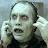 Dariusz Wajda avatar image