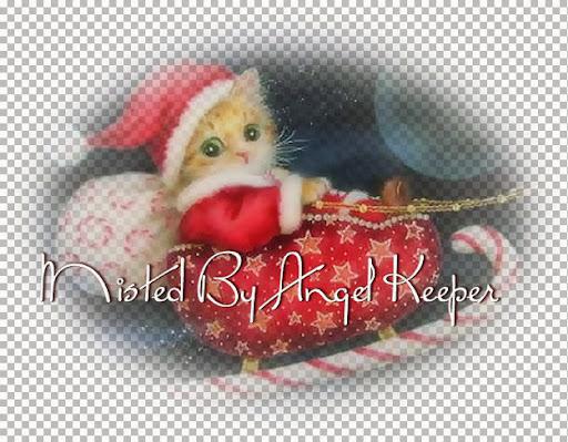 CJ_Christmas Kitty 2_Mist.jpg