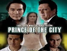 فيلم Prince of the City