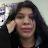 maria medellin avatar image
