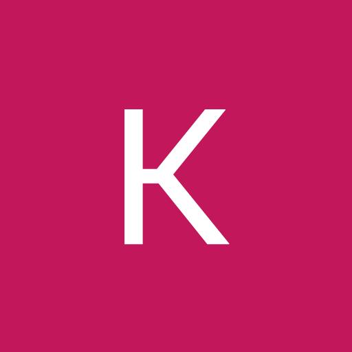 Kike Brito avatar