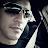 A Aguilar avatar image