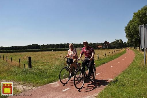 fietsvierdaagse Venray door overloon 24-07-2012 (128).JPG