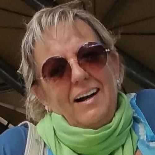 Amparo Ramos