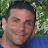 Pete Weinman avatar image