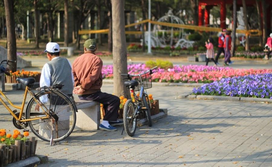 2015台南百花祭-7