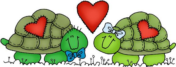 Turtles.jpg?gl=DK