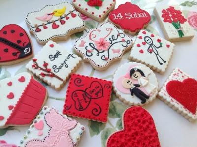 Pinterest te paylaş etiketler sevgili için sevgili için yazılı