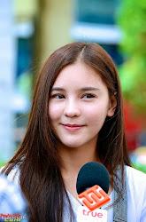 Full House Thailand ! Ngôi nhà hạnh phúc phim thái