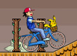 Jogos do Pokemon Bike