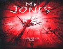 فيلم Mr. Jones