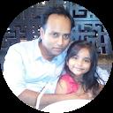 Kisholay Sharma