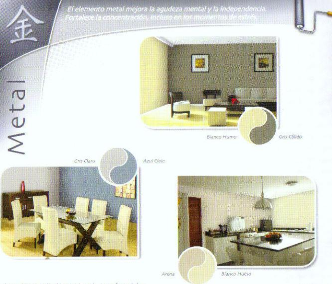 Ayuda en decoraciones de exterirores e interiores for Espejos rectangulares plateados