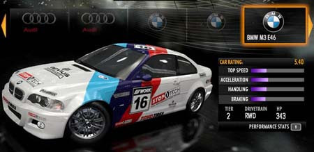 Need%2520for%2520Speed%2520Shift%2520v1.04 Need for Speed Shift v1.04 Android Download | Android Game