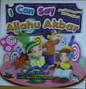 allahu_akbar