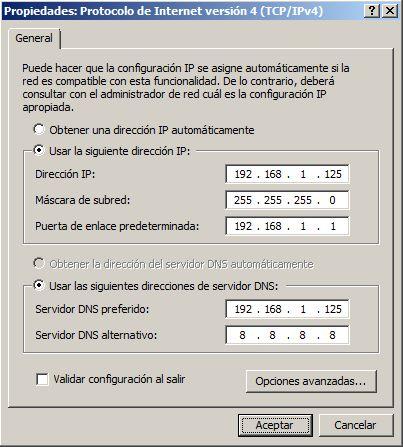 Requisitos previos para instalar Oracle 11g x64 en un equipo