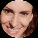 Elisabetta Maseroli