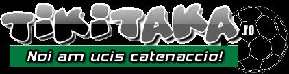 banner tikitaka