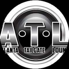 Atlanta T. Avatar