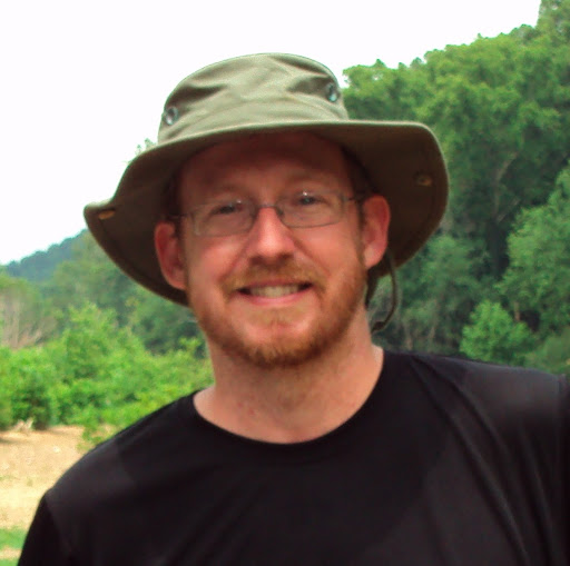 Larry Austin