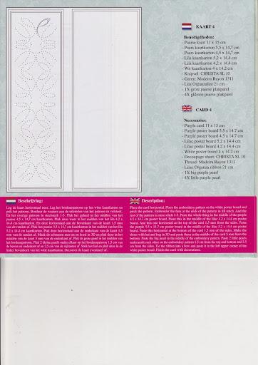blz 9.jpg