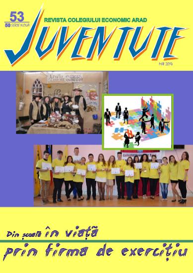 ed4_liceu_juventute_Colegiul Economic__arad_ARAD