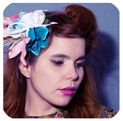 paloma faith beautiful. Paloma Faith.