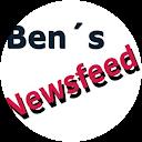 Ben D