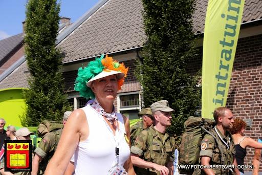 Vierdaagse Nijmegen De dag van Cuijk 19-07-2013 (116).JPG