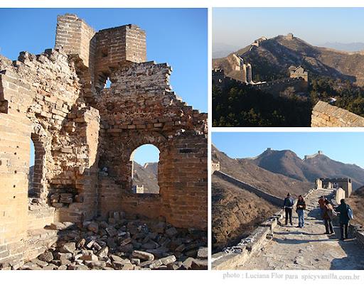 china5 - Viajando | Grande Muralha da China